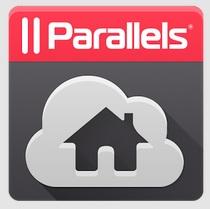 Die Remote-Desktop-App Parallels Access ist nun auch für Android und iPhone erhältlich.