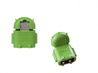 PNY-OTG--Adapter