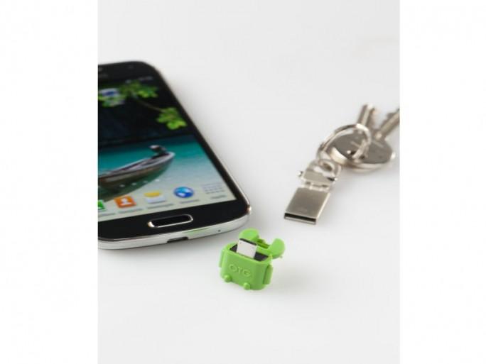 PNY-OTG-Adapter