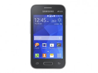 Samsung galaxy Ace 4 (Bild: Samsung)