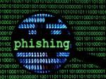 Amazon-Kunden erhalten offenbar massenhaft personalisierte Phishing-Mails