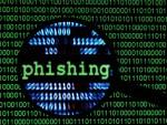 Phishing-Attacke täuscht PayPal-Nutzer mit korrekter Anrede und Adresse