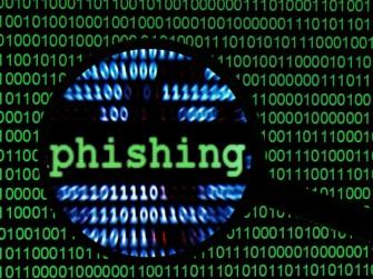 shutterstock-phishing (Bild: Shutterstock)