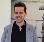 Smooster-Gründer Sebastan Maier