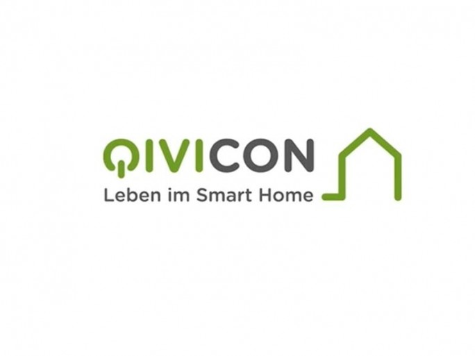 Deutsche Telekom Qivicon (Grafik:DTAG)lekom-smart-home