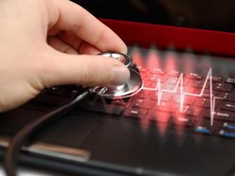 Prüflabore: Wo das Knacken von IT-Sicherheit Alltag ist