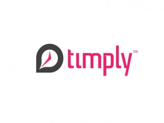 Start-up Timply lockt Nutzer mit effizienterer Freizeitnutzung