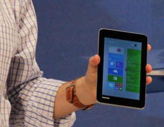 toshiba-windows-tablet-7-zoll