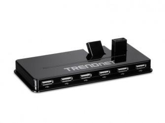 Trendnet TU2-H10 USB-Hub