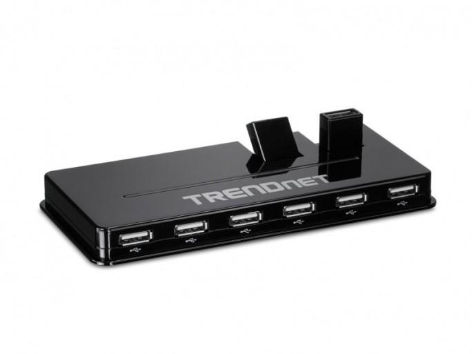 Trendnet-TU2-H10-USB-Hub-
