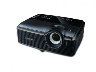 Viewsonic-Projektor Pro 8600