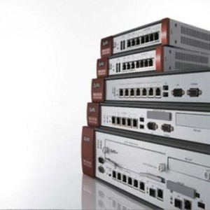 Zyxel One Network soll Administration in KMU-Netzen erleichtern (Bild: Zyxel).