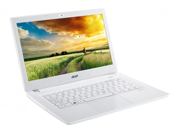 Acer Aspire V3-3xx 17_lfv_white