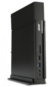 Acer Veriton N4630G senkrecht