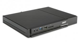 Acer Veriton N4630G waagrecht
