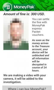 ESET_moneypak