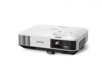 Epson-EB-1985-Beamer