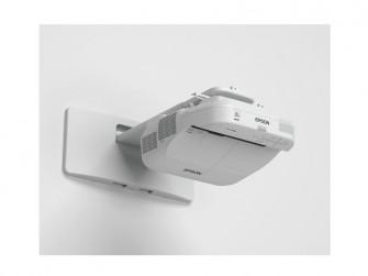 Epson EB1400 Beamer
