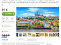 Groupon-Deal-Travel (Screenshot: ITespresso)