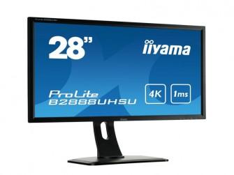 Iiyama B2888UHSU