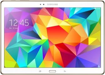 Samsung-Galaxy-Tab-S-10.5-LTE (Bild: Samsung)