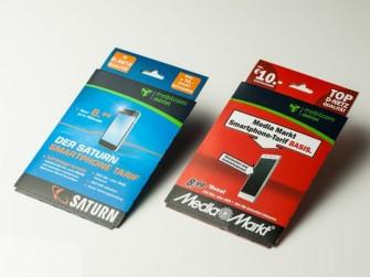Saturn-Media-Markt-Smartphone-Tarif (Bild: MSH)