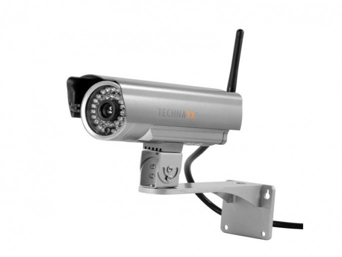 Technaxx HD-TR-24-IP-Cam