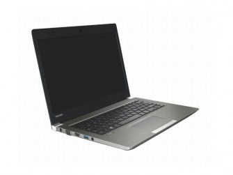 Toshiba Satellite Z30-A-1CX