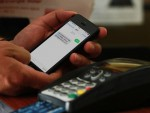 Valuephone bringt Bezahlfunktion per SMS
