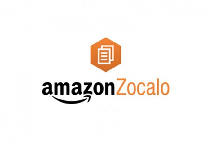 amazon-web-services-zocalo-logo