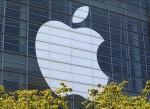Apple entwickelt angeblich Elektroauto