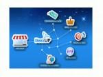 Beezup optimiert Ebay-Angebot für Händler