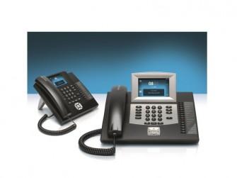 Comfortel 1400 und 2600 IP