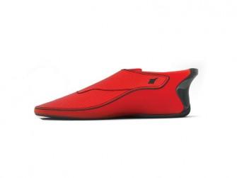 ducere-smart-shoe-lechal (Bild: Ducere Technologies)