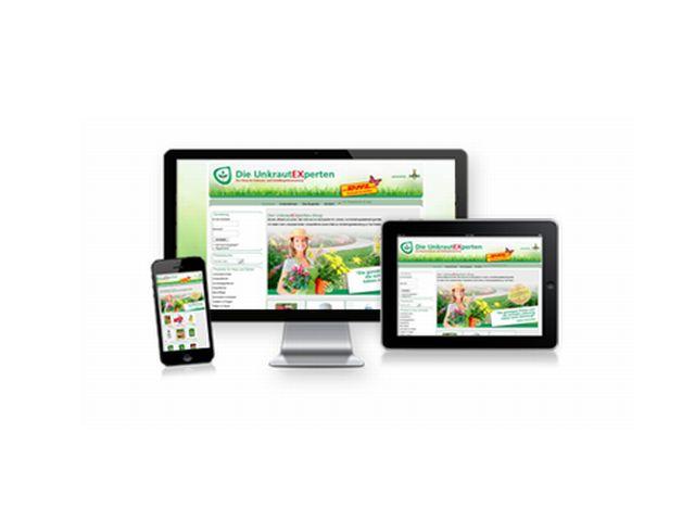 E-Shops Verio