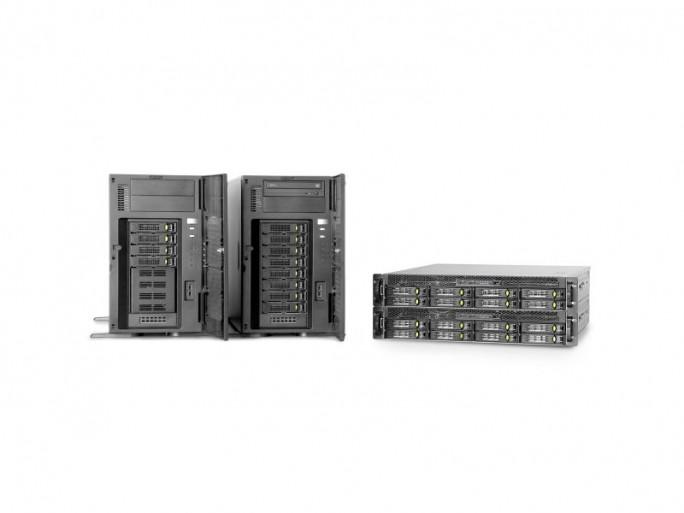 Grafenthal-Server Juli 2014