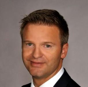Holger Suhl, General Manager für Deutschland, Schweiz und Österreich bei Kaspersky (Bild: Kaspersky Lab).