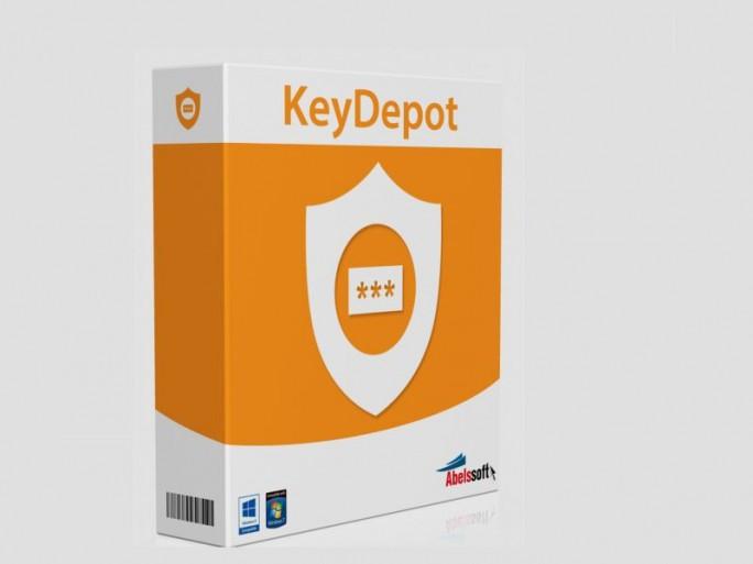 Keydepot2015