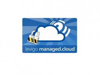 Levigo Managed Cloud