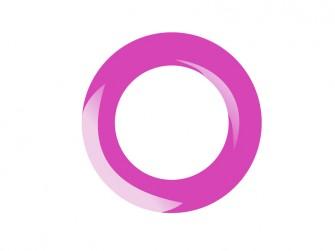 Google schaltet das Soziale Netzwerk Orkut am 30. September 2014 ab.