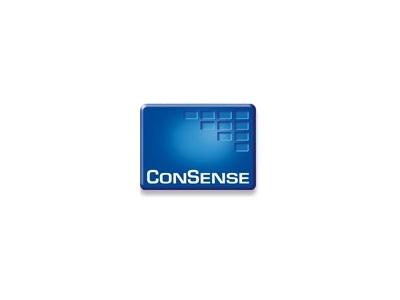 Logo Consense