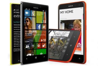 Lumia-Cyan-Update (Bild: Microsoft)