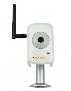 lupusnet-hd-ip-kamera