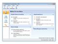 Mobile Master Corporate Edition ermöglicht die Synchronisation ausschließlich zwischen Mitarbeiter-Rechner und Firmenhandy. (Screenshot: Jumping Bytes)