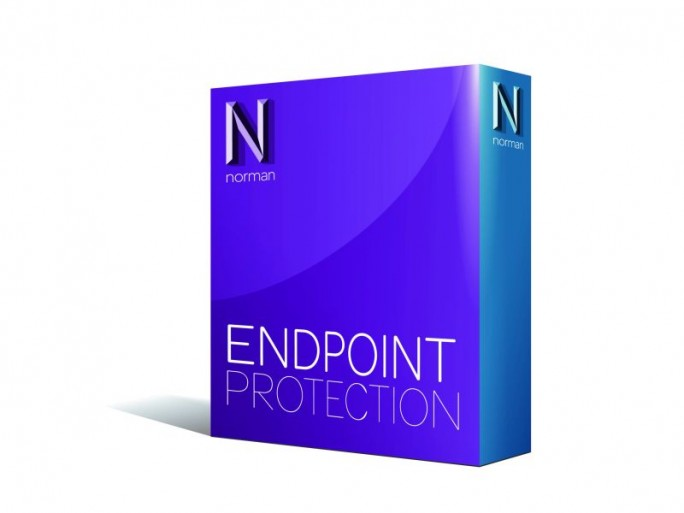 Norman Endpoint Protection 11