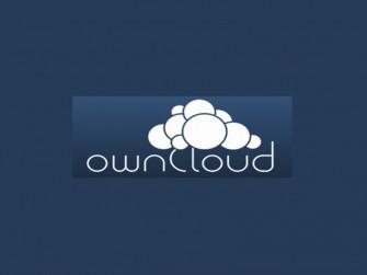 owcloud-logo