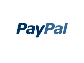 Die Paypal-App erlaubt nun kostenlosen Geldtransfer unter Nutzern