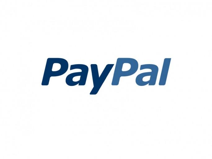 Paypal (Grafik: Paypal)