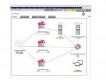Netzwerk-Monitoring von Paessler jetzt mit 100 Sensoren kostenfrei