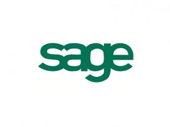 sage-software-logo